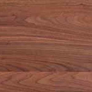 Lazúra na drevo ho obohatí