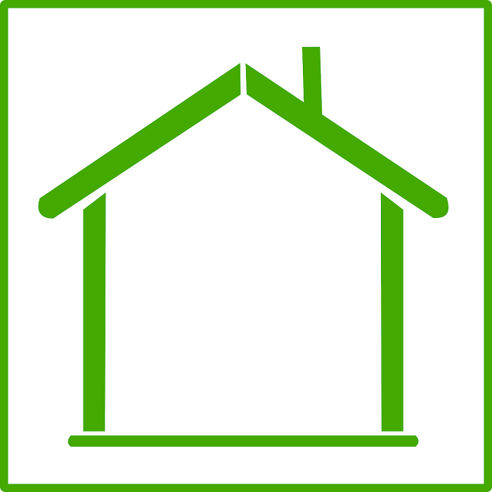 Smart home a jeho výstavba