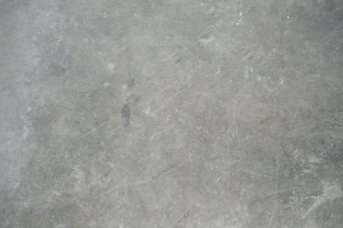 Epoxidové podlahy do priemyselných hál