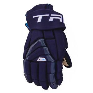 Hokejove rukavice pre vaše dieťa