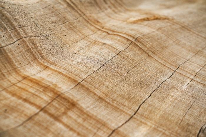 Farba na drevo a jej riedenie