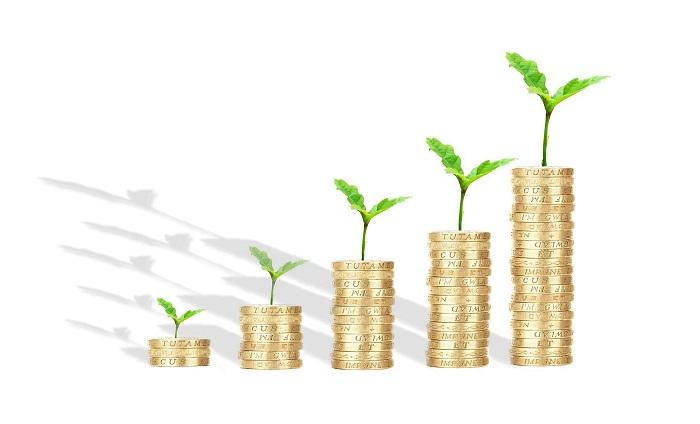 Refinancovanie úveru pre podnikateľov